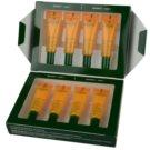 Rene Furterer Tonucia sérum para renovação de volume capilar  8x8 ml