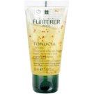 Rene Furterer Tonucia Shampoo For Mature Hair (Toning And Densifying Shampoo) 50 ml