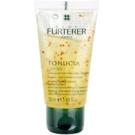 Rene Furterer Tonucia champô para o cabelo maduro  50 ml