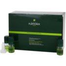 Rene Furterer Triphasic vht+ kuracja regenerująca przeciw wypadaniu włosów  16 x 5,5 ml