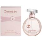 Repetto Repetto eau de toilette para mujer 50 ml