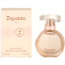 Repetto Repetto Eau de Toilette for Women 30 ml
