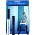 RevitaLash All Eyes On Beauty lote cosmético I.