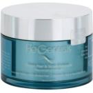 RevitaLash ReGenesis Rejuvenating Formula méregtelenítő maszk a hajra és a fejbőrre 190 ml