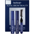 RevitaLash Total Brow Beauty Cosmetic Set I.