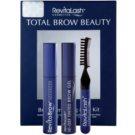 RevitaLash Total Brow Beauty kozmetika szett I.