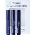 RevitaLash Total Lash Beauty Kosmetik-Set  I.