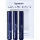 RevitaLash Total Lash Beauty kozmetika szett I.
