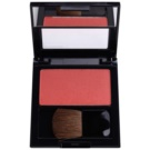 Revlon Cosmetics Blush Powder Blush Color 003 Mauvelous 5 g