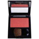 Revlon Cosmetics Blush pudrasto rdečilo odtenek 003 Mauvelous 5 g