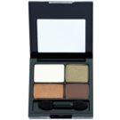 Revlon Cosmetics ColorStay™ 16-Hour Eye Shadow Color 515 Adventurous 4,8 g