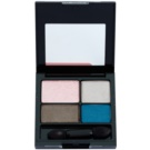 Revlon Cosmetics ColorStay™ 16-Hour sombras tom 526 Romantic 4,8 g