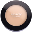 Revlon Cosmetics ColorStay™ Compact Powder Color 820 Light 8,4 g