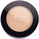 Revlon Cosmetics ColorStay™ pudra compacta culoare 820 Light 8,4 g