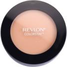 Revlon Cosmetics ColorStay™ kompaktní pudr odstín 830 Light/Medium 8,4 g