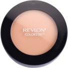 Revlon Cosmetics ColorStay™ pudra compacta culoare 830 Light/Medium 8,4 g