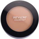 Revlon Cosmetics ColorStay™ kompaktní pudr odstín 840 Medium 8,4 g