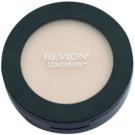 Revlon Cosmetics ColorStay™ kompaktní pudr odstín 850 Medium/Deep 8,4 g