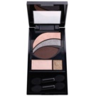 Revlon Cosmetics Photoready Photoready™ Lidschatten Farbton 501 Metropolitan 2,8 g