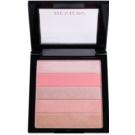 Revlon Cosmetics Sunkissed Radiance Blush Color 020 Rose Glow 7,5 ml