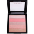 Revlon Cosmetics Sunkissed Rouge für strahlende Haut Farbton 020 Rose Glow 7,5 ml