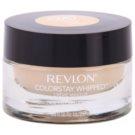 Revlon Cosmetics ColorStay™ Whipped™ base cremosa SPF 20  tom 110 Ivory 23,7 ml