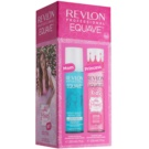 Revlon Professional Equave Kids Kosmetik-Set  I.