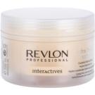 Revlon Professional Interactives Hydra Rescue маска  за суха и увредена коса   200 мл.