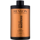 Revlon Professional Style Masters balzam za volumen (Volume Conditioner) 750 ml