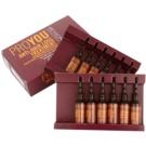 Revlon Professional Pro You Anti-Hair Loss hajkúra hajhullás ellen (Treatment) 12 x 6 ml