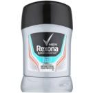 Rexona Active Shield Fresh antitranspirante en barra para hombre  50 ml