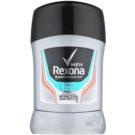 Rexona Active Shield Fresh antitranspirante sólido para homens  50 ml