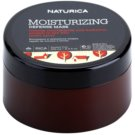 Rica Naturica Moisturizing Defense hydratační maska pro ochranu barvy pro normální až suché vlasy  250 ml