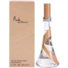 Rihanna Nude Eau de Parfum für Damen 50 ml