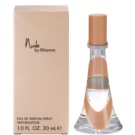 Rihanna Nude Eau de Parfum for Women 30 ml