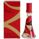 Rihanna Rebelle Eau de Parfum for Women 30 ml