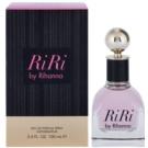 Rihanna RiRi Eau de Parfum für Damen 100 ml