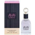 Rihanna RiRi Eau de Parfum für Damen 30 ml