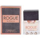 Rihanna Rogue eau de parfum para mujer 30 ml