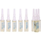Rilastil Breast festigendes Serum für Dekolleté und Busen in Ampullen (Moistirizing and Smoothing) 15x5 ml