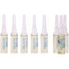 Rilastil Breast sérum reafirmante para decote e pescoço em ampolas  15x5 ml
