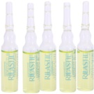 Rilastil Stretch Marks Smoothing Serum for Stretchmarks In Ampoules  10 x 5 ml