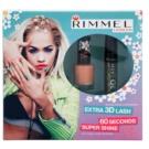 Rimmel By Rita Ora косметичний набір I.