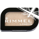 Rimmel Magnif´ Eyes Eye Shadow Color 001 Gold Record 3,5 g