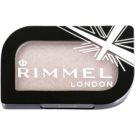 Rimmel Magnif´ Eyes sombra de ojos tono 005 Superstar Sparkle 3,5 g