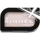 Rimmel Magnif´ Eyes Eye Shadow Color 005 Superstar Sparkle 3,5 g