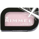 Rimmel Magnif´ Eyes тіні для повік відтінок 006 Poser 3,5 гр