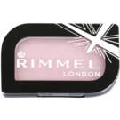 Rimmel Magnif´ Eyes Eye Shadow Color 006 Poser 3,5 g