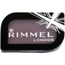 Rimmel Magnif´ Eyes sombra de ojos tono 007 Groupie 3,5 g