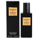 Robert Piguet Baghari parfémovaná voda pro ženy 100 ml
